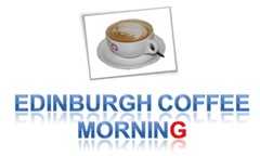 edinburghcoffeemorninglogo