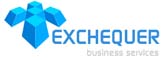 Exchequer Business Services