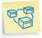 networkmonitoring_icon_small